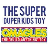 SPECIAL OFFER $199 Omagles Toys & Shippinig